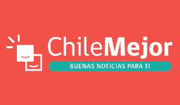 #ChileMejor